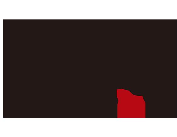logo-kushiyakijiro2