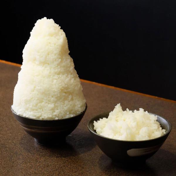 十和錦米 - たかみ盛